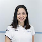 Alessandra-Colombini