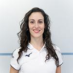 Francesca-Lamia