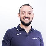 Jacopo-Pisati