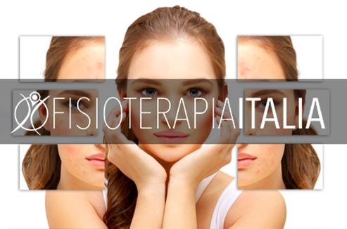 Fisioterapia dermatofunzionale
