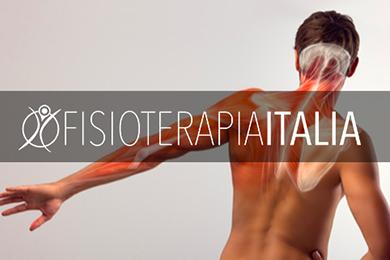 Esercizio terapeutico nel mal di schiena