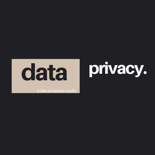 data-privacy